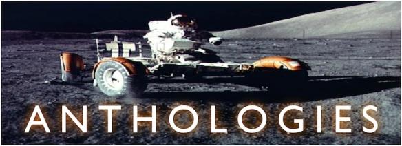 Title Card Anthologies